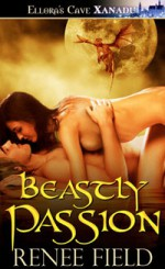 Beastly Passion - Renee Field
