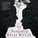 The Sea of Tranquility: A Novel - Katja Millay, Kirby Heyborne, Candace Thaxton