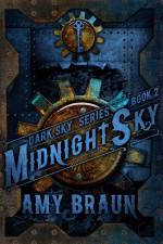 Midnight Sky - Amy Braun