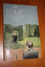 Knulp (Picador Books) - Hermann Hesse