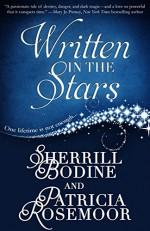 Written in the Stars - Sherrill Bodine, Patricia Rosemoor