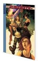 Runaways, Vol. 4: True Believers - Craig Yeung, Adrian Alphona, Brian K. Vaughan