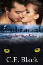 Embraced - C.E. Black