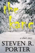 The Kanc - Steven Porter