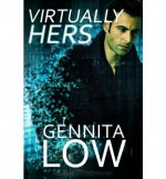 Virtually Hers - Gennita Low