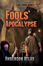 Fools' Apocalypse - Anderson Atlas