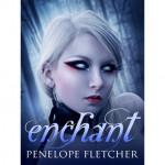 Enchant - Penelope Fletcher