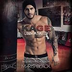 KAGE Unmasked - Maris Black, J. F. Harding