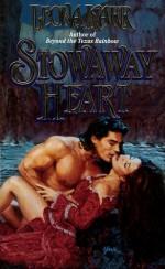 Stowaway Heart - Leona Karr
