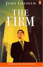 The Firm - John Grisham