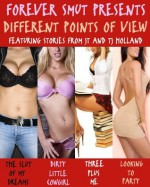 Different Points of View I - TJ Holland, JT Holland