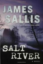 Salt River - James Sallis
