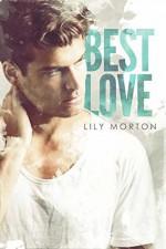 Best Love - Lily Morton