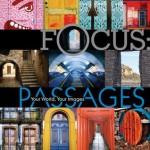 Focus: Passages - Lark Books