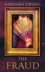 The Fraud - Barbara Ewing