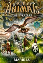 Spirit Animals: Book 7 - Marie Lu