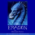 Eragon - Christopher Paolini, Gerard Doyle