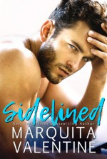 Sidelined - Marquita Valentine