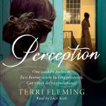 Perception - Lucy Scott, Terri Fleming