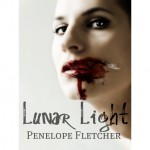 Lunar Light - Penelope Fletcher