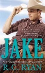 Jake - R.C. Ryan
