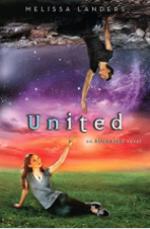 United - Melissa Landers