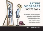 Eating Disorders Pocketbook. Pooky Knightsmith - Pooky Knightsmith