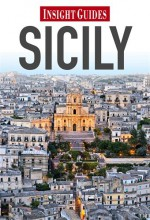 Sicily (Regional Guides) - Lisa Gerard-Sharp