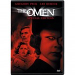 The Omen - J.M. Kenny, Charles Orme, Christopher Raimo, Harvey Bernhard, Mace Neufeld, David Seltzer