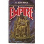 Empire - H. Beam Piper