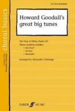Howard Goodall's Great Big Tunes - Howard Goodall