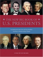The New Big Book Of U.S. Presidents - Marc Frey