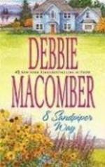 8 Sandpiper Way - Debbie Macomber