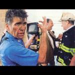 Finding Paddy - Steven McCarthy, Steven McCarthy, Inc. McCarthy Productions