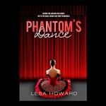 Phantom's Dance - Lesa Howard, Kai Kennicott