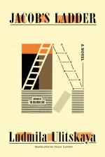 Jacob's Ladder - Ludmila Ulitskaya