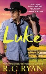 Luke - R.C. Ryan