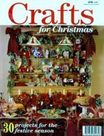 Crafts for Christmas - Margaret Taylor