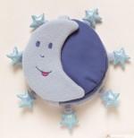 Hello, Moon! - Philippe Dubarle-Bossy, Jo Moon