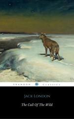 The Call Of The Wild (ShandonPress) - Jack London, Shandonpress
