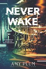 Neverwake - Amy Plum