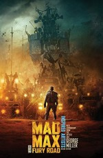 Mad Max: Fury Road Inspired Artists Deluxe Edition - Lee Bermejo, George Miller