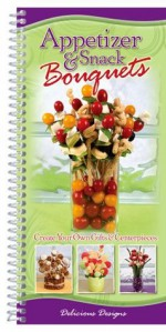 Appetizer & Snack Bouquets - Cq Products