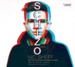Schizo - Nic Sheff, Michael Crouch