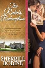 The Rake's Redemption - Sherrill Bodine