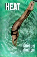 Heat - Michael Cadnum