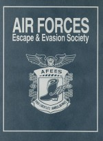 Air Forces Escape and Evasion Society - Turner Publishing Company, Turner Publishing Company