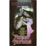 Midnight Temptation - Nancy Gideon