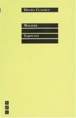 Tartuffe - Molière, Martin Sorrell