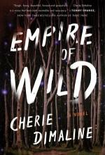 Empire of Wild - Cherie Dimaline